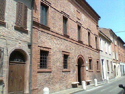 Centro Commerciale ARIOSTO Family Center